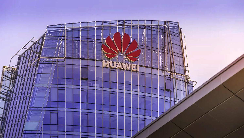 Tecnored es el principal integrador oficial de Huawei en Argentina