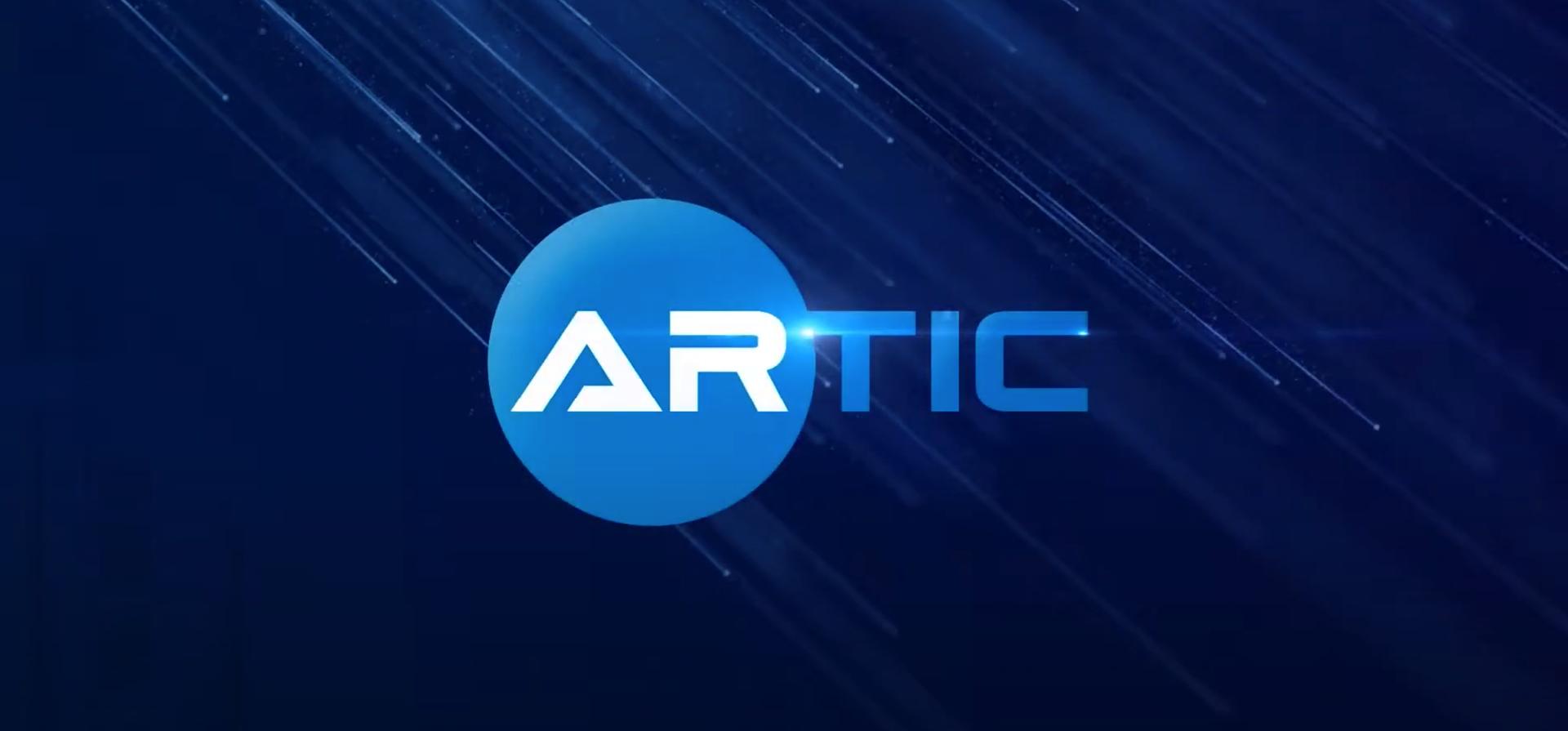 ARTIC LATAM eligió a TECNORED como representante oficial en la Argentina