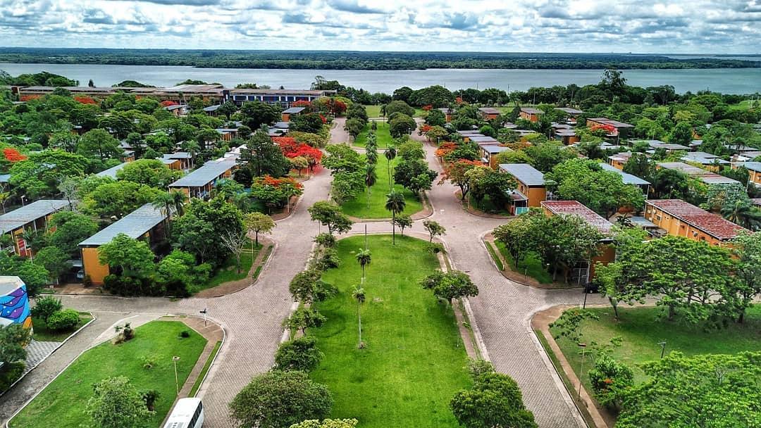 Tecnored colabora en Corrientes con TelCo SAPEM  en el desarrollo de la conectividad provincial